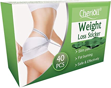 Fat Fit Slimming Patch Reviews