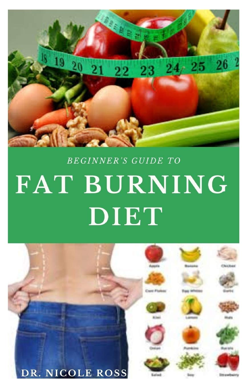 Fat Burning Food Guide Kaalulangus dementsusest